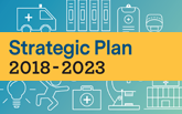 NBMLHD Strategic Plan 2018-2023 launches