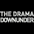 The Drama Downunder - Men