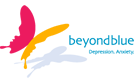 BeyondBlue - Information about depression and anxiety
