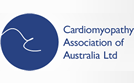 Cardiomyopathy Association of Australia - Information about heart muscle disease