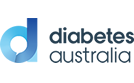 Diabetes Australia - Information about diabetes