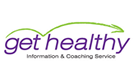 Get Healthy - Free coaching from NSW Health