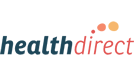 Health Direct - Information on diseases, fitness, ageing and health services