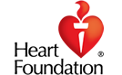 Heart Foundation of Australia