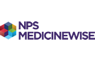 National Prescribing Service - Information about medication