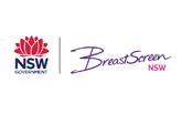 120 local women with undiagnosed breast cancer