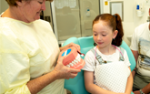Kids dental in focus for World Oral Health Day