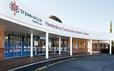 New liver clinic opens in The Hawkesbury