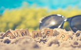 How to be smart, savvy and survive summer
