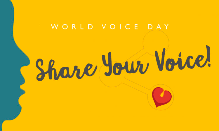 World Voice Day_main