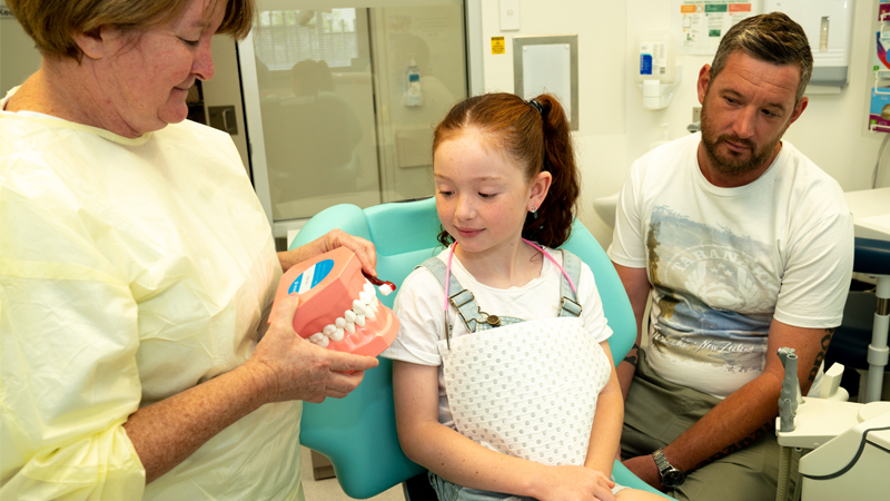 child_at_dentist_mainstory