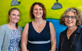 New Child and Adolescent Mental Health Service for Nepean