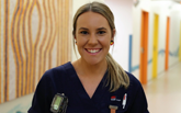 Aboriginal Nursing and Midwifery Cadetships now open