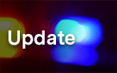 UPDATE 01:00am 5 October | Nepean Hospital Incident