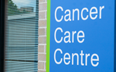 Aboriginal artists sought for Nepean Cancer Care Centre artwork