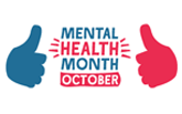 Share the Journey this Mental Health Month
