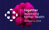 Penrith hosts 'Together Achieving Better Health' conference