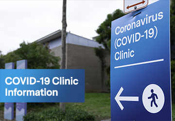 COVID-19_Clinic_Information