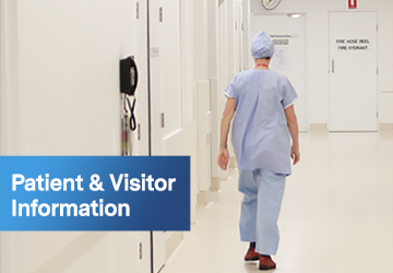 COVID-19_Patient_Visitor_Information