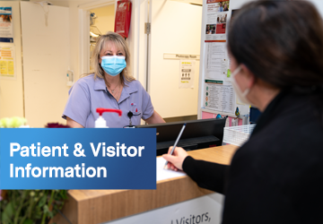 COVID-19_Patient_Visitor_Informationv3_360x250